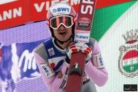 Jakub Janda (fot. Julia Piątkowska)