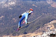 65. TCS Innsbruck 2017 (kwalifikacje)