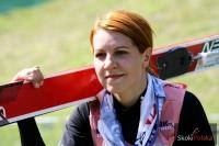 Vladena Pustkova, fot. Julia Piątkowska
