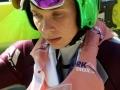 Anastasiya Gladysheva, fot. Julia Piątkowska