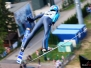 FIS Cup Szczyrk 2015 (1. dzień)