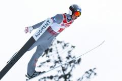 Markus Rupitsch (fot. Julia Piątkowska)