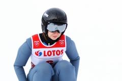 Andreea Diana Trambitas (fot. Julia Piątkowska)