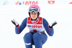 Stepanka Ptackova (fot. Julia Piątkowska)