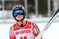 Katja Markuta (fot. Julia Piątkowska)