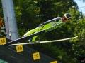 FIS Cup Szczyrk, lato 2016 (2. konkurs)