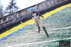 FIS Cup Villach (lato 2015)