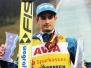 FIS Grand Prix - Klingenthal 2016 (konkurs)