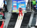 FIS Grand Prix - Klingenthal 2017