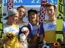 FIS Grand Prix Wisła 2016 (konkurs drużynowy)