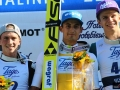FIS Grand Prix Wisła 2016 (konkurs indywidualny)