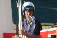 Andreas Stjernen, fot. Julia Piątkowska