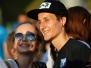 FIS Grand Prix Wisła 2016 (kwalifikacje)