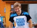 FIS Grand Prix Wisła 2017 (konkurs drużynowy)