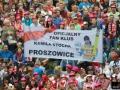 Oficjalny Fanklub Kamila Stocha (fot. Bartosz Leja)