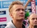 FIS Grand Prix WISŁA 2017 (konkurs indywidualny)
