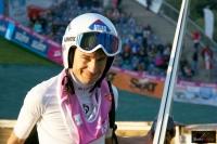 Kamil Stoch (fot. Wiktoria Bąk)