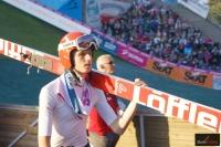 Karl Geiger (fot. Magdalena Janeczko)