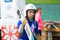 Gabriel Karlen (fot. Magdalena Janeczko)