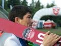 FIS Grand Prix Wisła 2017 (kwalifikacje)
