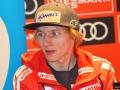 Dawid Kubacki (fot. Bartosz Leja)