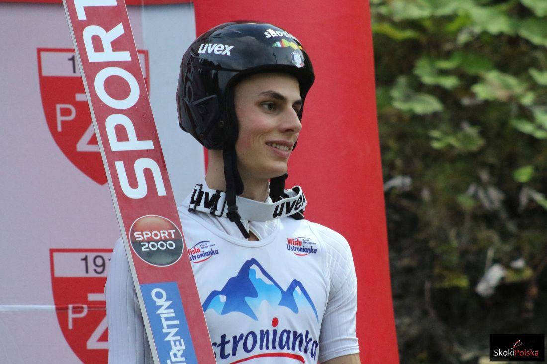 8H7A7902 - Bresadola, Insam i Malsiner zwycięzcami letnich mistrzostw Włoch