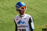 Janni Reisenauer, fot. Julia Piątkowska