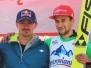 Letni Puchar Kontynentalny - Wisła 2016 (2. konkurs)