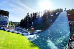 thumbs Letni Puchar Kontynentalny Wisla2020 2konkurs fot 1 - FOTORELACJE (lato 2021)