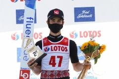 Sander Vossan Eriksen (fot. Julia Piątkowska)