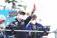 thumbs Letnie GrandPrix2021 Courchevel konkurskobiet fotJuliaPiatkowska 13 - Fotorelacje (sezon 2021/2022)