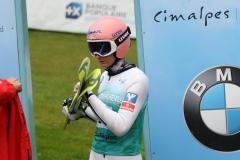 thumbs Letnie Grand Prix Courchevel2021 mezczyznikonkurs fotJuliaPiatkowska 11 - Fotorelacje (sezon 2021/2022)
