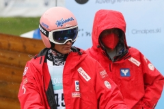 thumbs Letnie Grand Prix Courchevel2021 mezczyznikonkurs fotJuliaPiatkowska 13 - Fotorelacje (sezon 2021/2022)