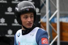 thumbs Letnie Grand Prix Courchevel2021 mezczyznikonkurs fotJuliaPiatkowska 14 - Fotorelacje (sezon 2021/2022)