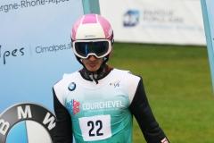 thumbs Letnie Grand Prix Courchevel2021 mezczyznikonkurs fotJuliaPiatkowska 18 - Fotorelacje (sezon 2021/2022)