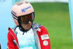 thumbs Letnie Grand Prix Courchevel2021 mezczyznikonkurs fotJuliaPiatkowska 2 - Fotorelacje (sezon 2021/2022)