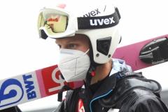 thumbs Letnie Grand Prix Courchevel2021 mezczyznikonkurs fotJuliaPiatkowska 20 - Fotorelacje (sezon 2021/2022)