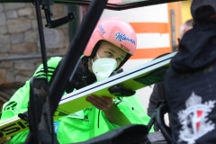 thumbs Letnie Grand Prix Courchevel2021 mezczyznikonkurs fotJuliaPiatkowska 23 - Fotorelacje (sezon 2021/2022)