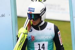 thumbs Letnie Grand Prix Courchevel2021 mezczyznikonkurs fotJuliaPiatkowska 9 - Fotorelacje (sezon 2021/2022)