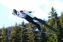 thumbs Letnie Grand Prix Courchevel2021 Panie kwalifikacje fotJuliaPiatkowska 15 - Fotorelacje (sezon 2021/2022)