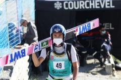 thumbs Letnie Grand Prix Courchevel2021 prologmezczyzn fotJuliaPiatkowska 10 - Fotorelacje (sezon 2021/2022)