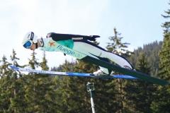 thumbs Letnie Grand Prix Courchevel2021 prologmezczyzn fotJuliaPiatkowska 13 - Fotorelacje (sezon 2021/2022)
