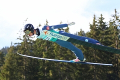 thumbs Letnie Grand Prix Courchevel2021 prologmezczyzn fotJuliaPiatkowska 17 - Fotorelacje (sezon 2021/2022)