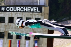 thumbs Letnie Grand Prix Courchevel2021 prologmezczyzn fotJuliaPiatkowska 18 - Fotorelacje (sezon 2021/2022)
