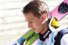 thumbs Letnie Grand Prix Courchevel2021 prologmezczyzn fotJuliaPiatkowska 2 - Fotorelacje (sezon 2021/2022)