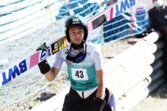 thumbs Letnie Grand Prix Courchevel2021 prologmezczyzn fotJuliaPiatkowska 7 - Fotorelacje (sezon 2021/2022)