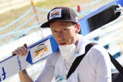 thumbs Letnie Grand Prix Courchevel2021 prologmezczyzn fotJuliaPiatkowska 8 - Fotorelacje (sezon 2021/2022)