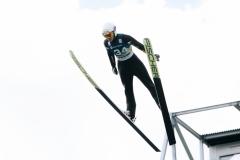 thumbs LetnieGrandPrix Czajkowski2021 1konkurs 15 - Fotorelacje (sezon 2021/2022)