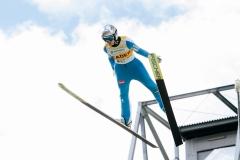 thumbs LetnieGrandPrix Czajkowski2021 1konkurs 19 - Fotorelacje (sezon 2021/2022)