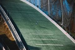thumbs LetnieGrandPrix Czajkowski2021 1konkurs 3 - Fotorelacje (sezon 2021/2022)